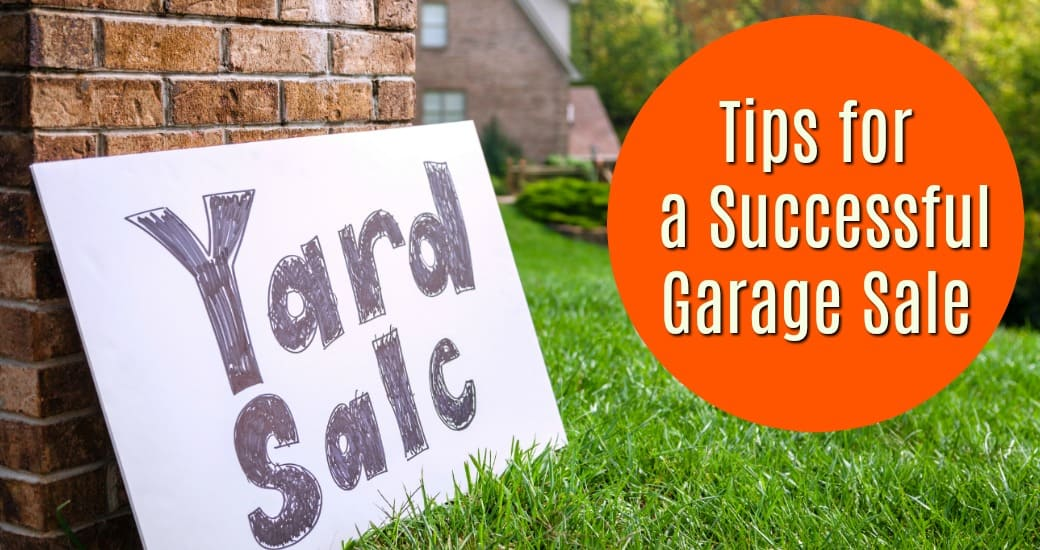 Tips for How to have a Successful Garage