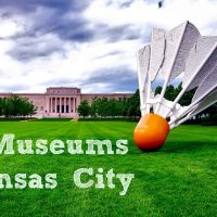 Best Museums for Kids in Kansas City [Complete 2019 Guide]