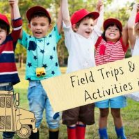 56 Fun Field Trips & Things to Do: Plan Group Activities in KC