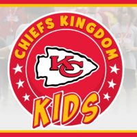 Chiefs Kids Club: Complete Guide to the Perks!