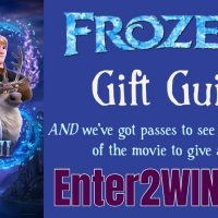51 Disney Frozen Stuff Gift Ideas for Kids! (Ultimate Guide)