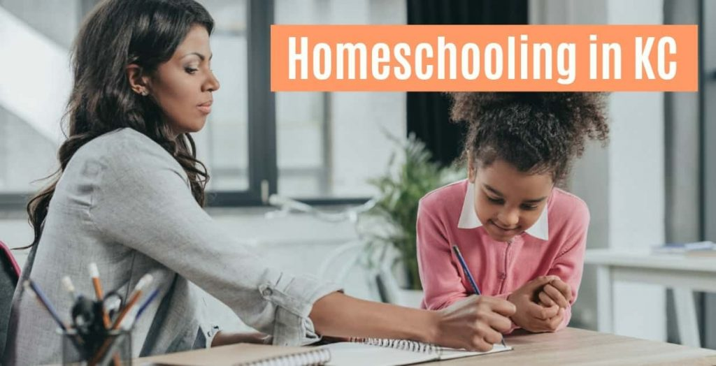 Homeschooling in Kansas City Guide for Families
