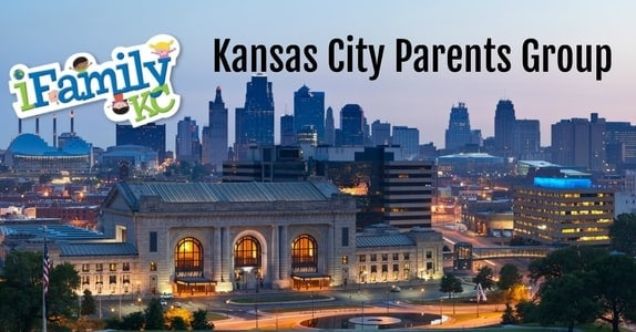 Parents advice and recommendations in Kansas City