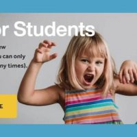 Rosetta Stone FREE for 3 Months: Students K-College Learn a Language!