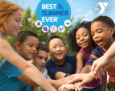 Best Summer Camps at YMCA