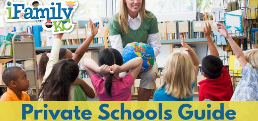 Best Private Schools in Kansas City Guide