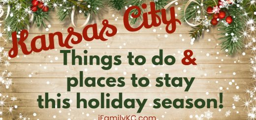 KC-things-to-do-and-places-to-stay-for-the-holidays
