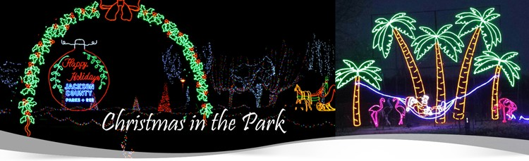 This image has an empty alt attribute; its file name is Christmas-in-the-Park-Lees-Summit-MO-1.png