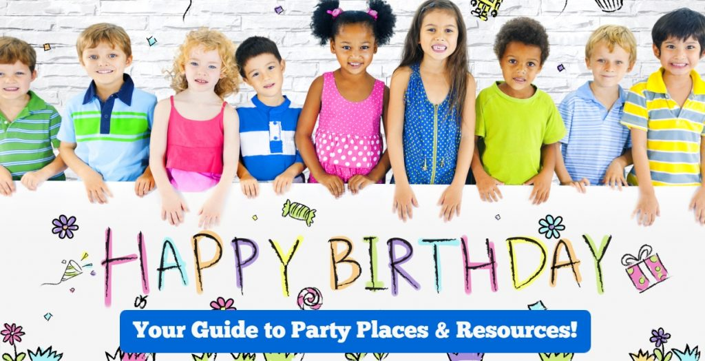 Birthday-Party-Places-in-Kansas-City-Updated
