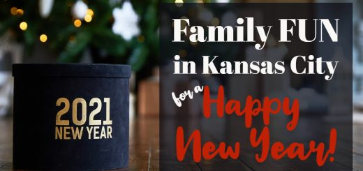 Things-to-do-fo-New-Years-2021-Fun-New-Years-Eve-Events-in-Kansas-City