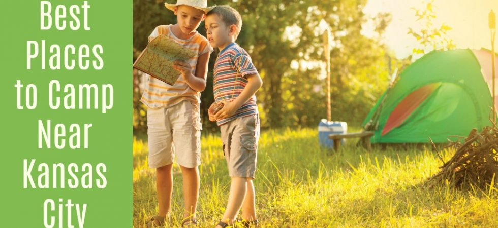 Best-Places-to-Camp-Near-Kansas-City