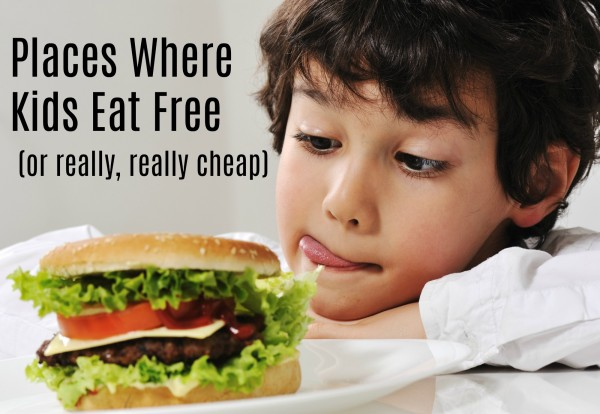 40 kids eat free restaurants or really cheap places in kansas city. Black Bedroom Furniture Sets. Home Design Ideas