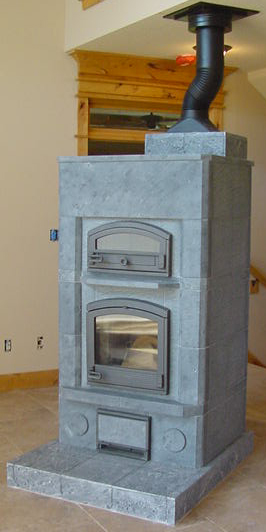 Chimney And Fireplace Resources